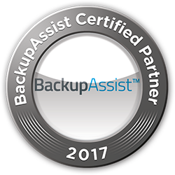 backupassist partner2017 250